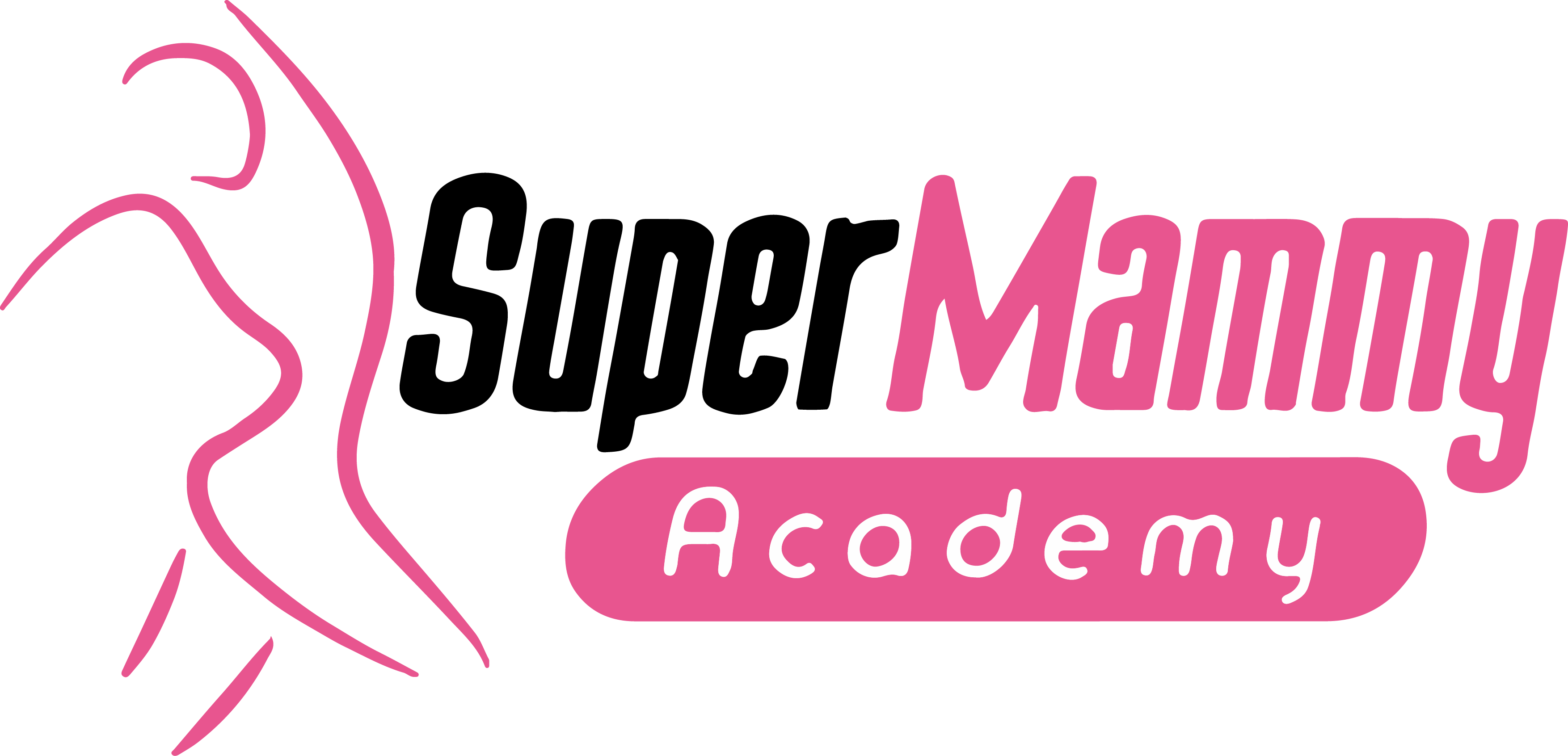 Super Mammy Academy, Group Personal Training Program in Castleknock, Dublin